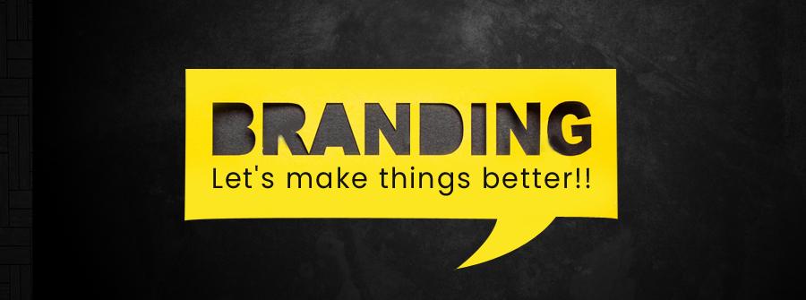 Digital Branding Company