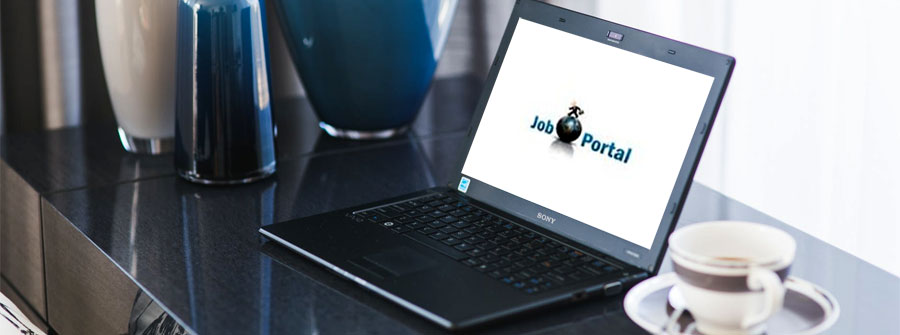 Job Portal Development Company in Delhi