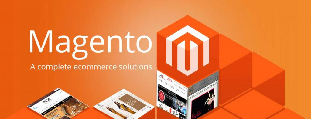 Magento Ecommerce Developers : Magento Developer, Magento Agency, Magento 2 Develope